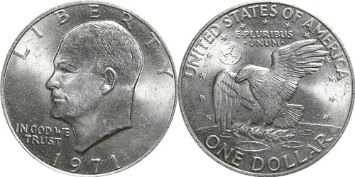 248 How Much Silver Is In A Silver Dollar 248